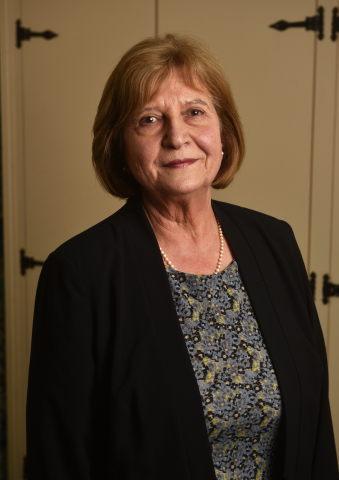 Carol Makins